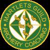 Martlets Guild logo